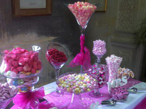 Candy Buffet Hire Bristol Costwolds Avon Wiltshire Amp More