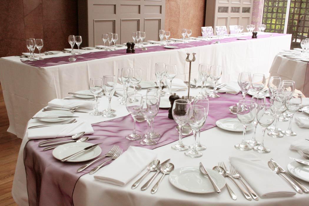 Wedding Cake Table Decorations Uk
